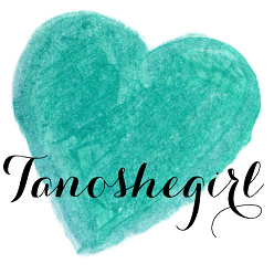 tanoshegirl-heart-medium
